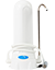 Geyser 1UH euro Water Filter